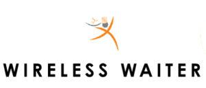 Wireless Waiter - Wireless Call solutions
